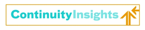 Continuity Insights logo